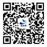 蒋王中学举行系列关爱教师活动 打造幸福校园