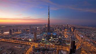 阿联酋将推出5年多次入境旅游签证