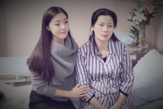 《最亲最爱的人》1月9日登陆江苏城市频道