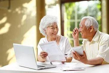 10余地养老保险省级统收统支 全国统筹还有多远