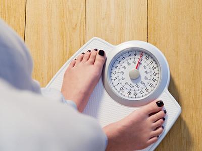 减肥欺骗餐是怎么回事?欺骗餐怎么吃才能减肥?