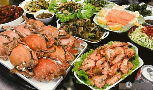 春节如何健康吃大餐,服药后这几种食物要