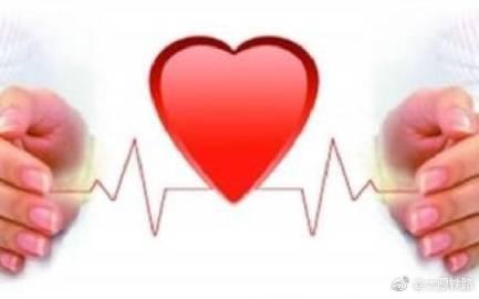 气短胸痛竟是心梗 提醒:这类人群要随身带药