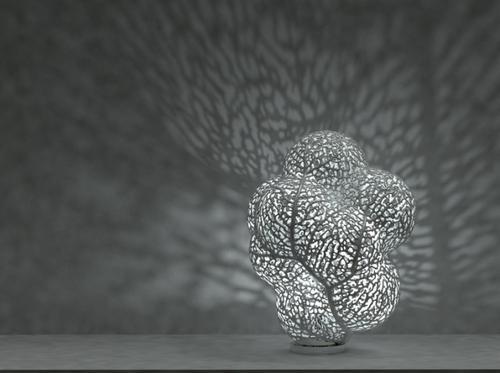 定制式医疗器械新年首秀 3D打印胸椎成功植入人体