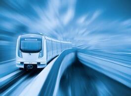 2020年春运第六天 全国铁路预计发送旅客1126万人次