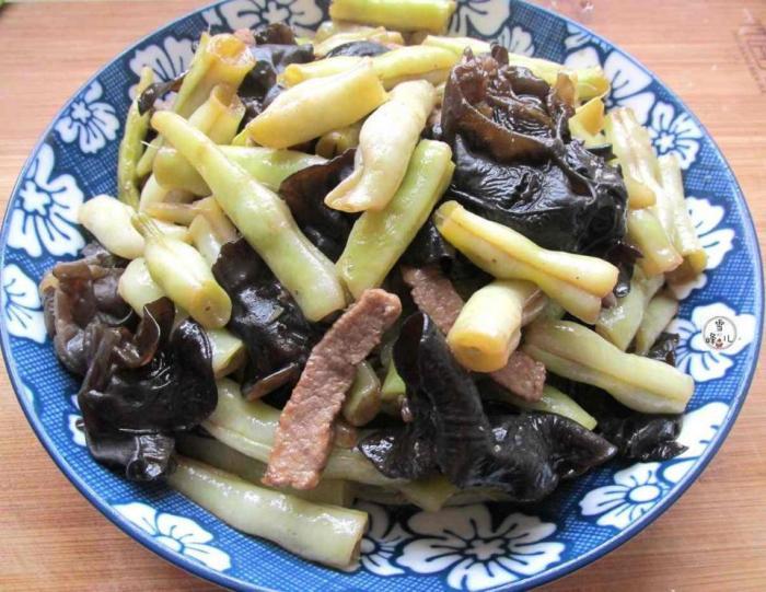 家常菜加上它, 好吃营养祛湿健胃,每次做一锅都吃光