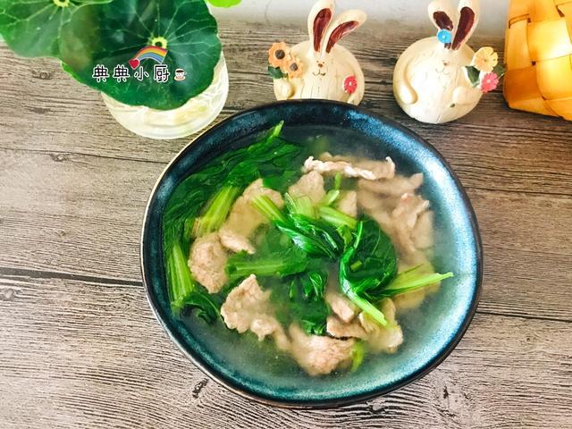 简单易学的几款美味汤,让家人吃得开心舒心