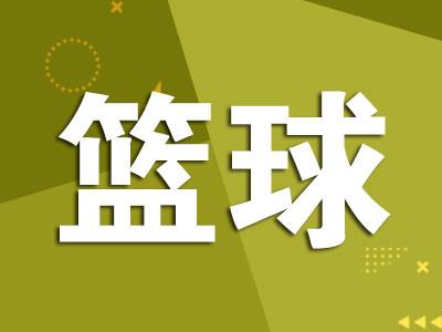 """林书豪复出战方硕""""抢戏"""" 这本就是他的舞台"""