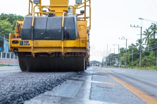 扬州火车站南这条路今年修,招标工作正在进行