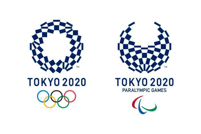 日本官员再表态:东京奥运会和残奥会将如期举行