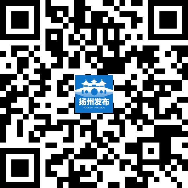 """徐宪韬:在""""战场""""写下入党申请书"""