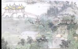 于魁智:京韵诵扬州