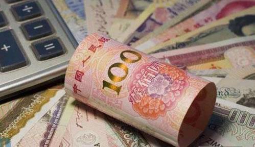 原定7月发行的储蓄国债(电子式)仍暂停发行