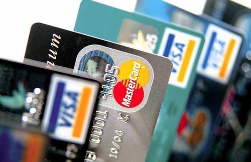 @信用卡用户这三种用法要不得教你正确打开方式