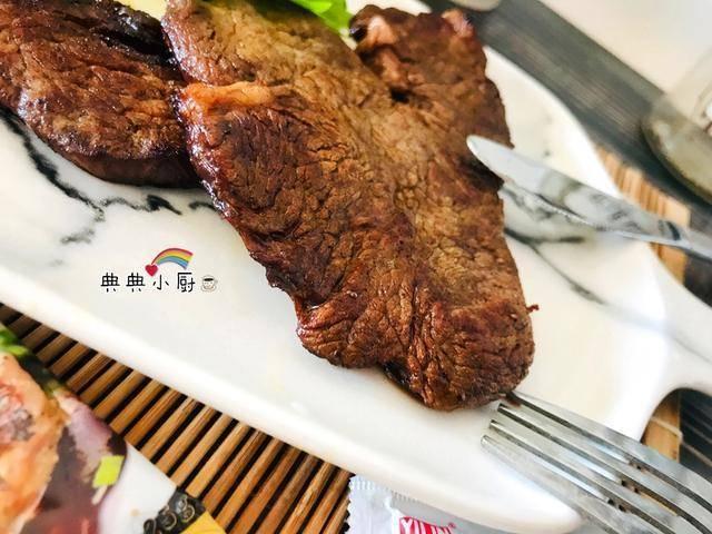 你真的会煎牛排吗?你煎的牛排真的好吃吗?