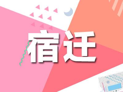 """泗洪奋力书写""""小康卷"""" 沭阳安居乐业幸福密码"""