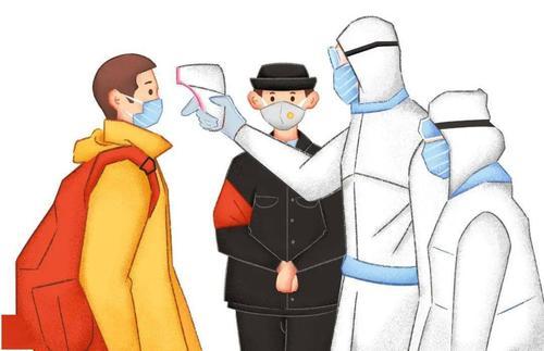 疫情防控常态化下专家线上线下共商医院发展之路