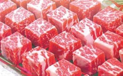 检出病毒引关注 还能愉快地吃进口冷冻食品吗?