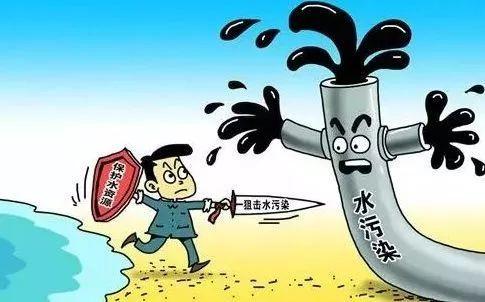 扬州:违规排放挥发性有机物最高拟处罚10万元