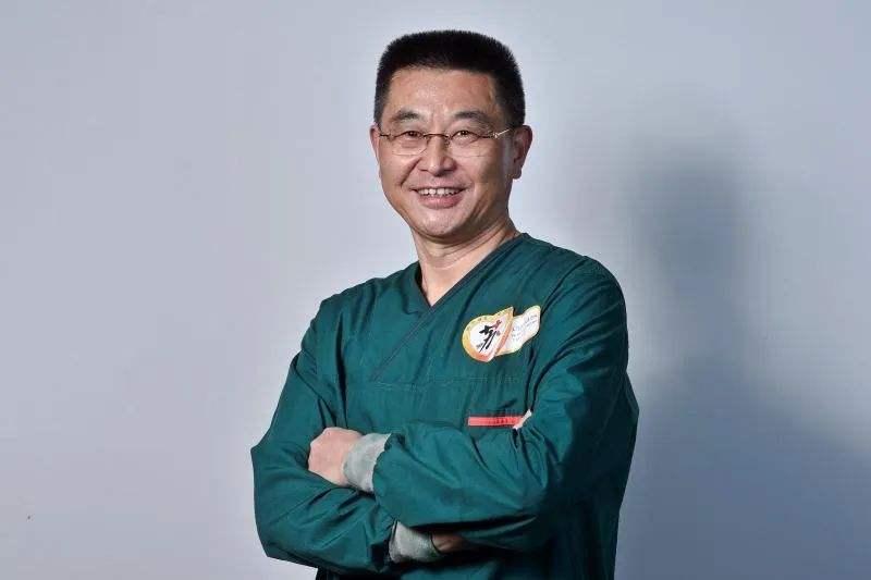 鲁翔将做客《扬州讲坛》 从疫情防控谈健康防病