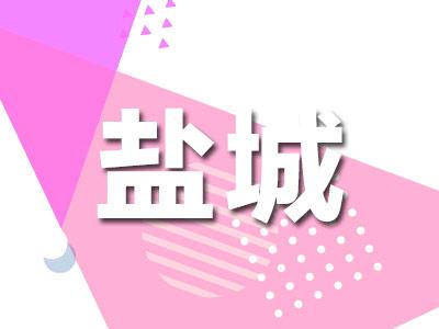 """盐城亭湖区盛艳:打好""""三张牌"""" 增强民生福祉"""
