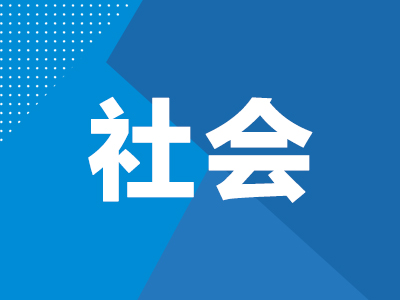 《老排长李胜谋,你在哪?》追踪:老排长写来表扬信