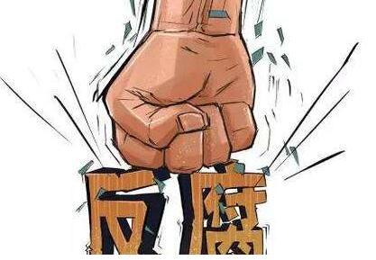 国家税务总局稽查局副局长林枫涉严重违纪违法被查
