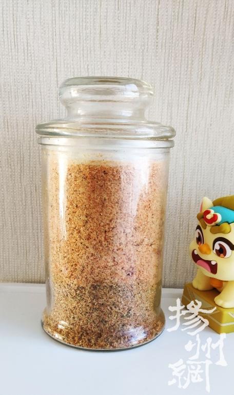 深秋时节小河虾菜场上正当时 美味虾粉这样做