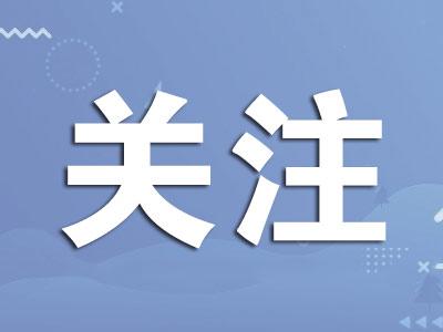 """广陵头桥镇:挂职干部当起""""数据员"""""""